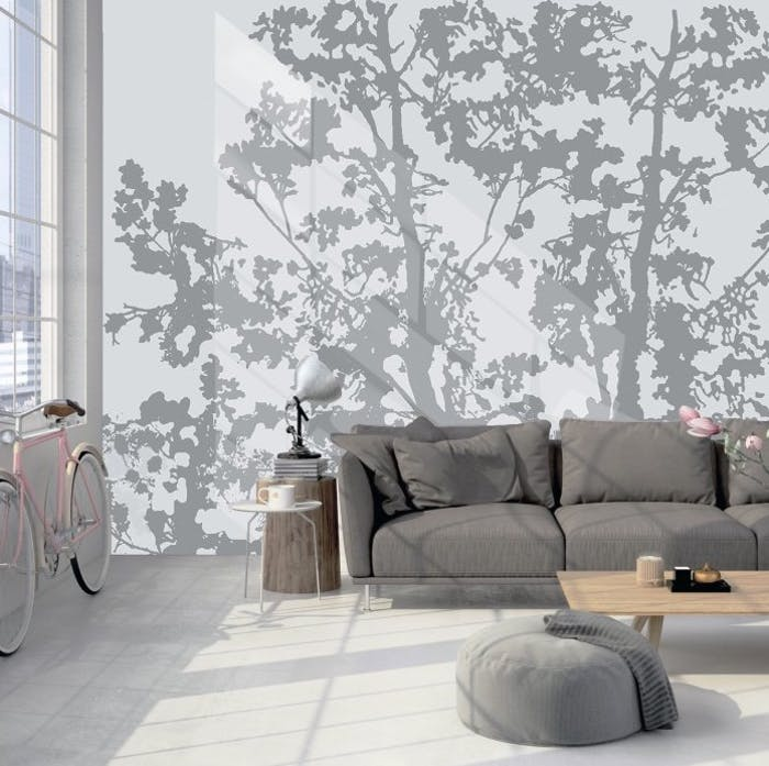 "Wallpaper with branches pattern.<span class=""sr-only""> (opened in a new window/tab)</span>"
