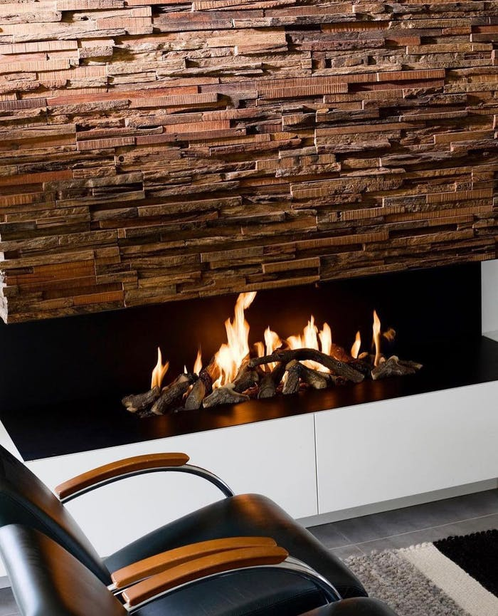 """Cozy fireplace.<span class=""""sr-only""""> (opened in a new window/tab)</span>"""