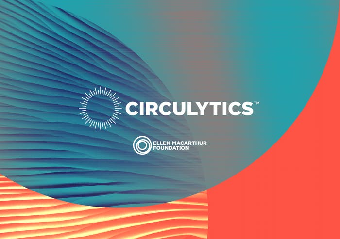 """The word Circulytics on an abstract colorful background.<span class=""""sr-only""""> (opened in a new window/tab)</span>"""