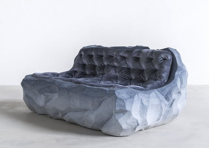 "Sofa from the Drift collection.<span class=""sr-only""> (opened in a new window/tab)</span>"