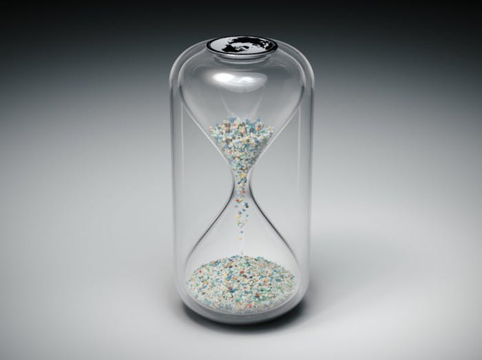 "Hourglass close-up.<span class=""sr-only""> (opened in a new window/tab)</span>"