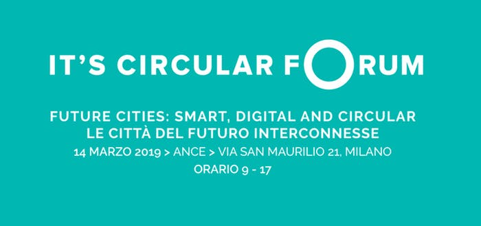"Poster of it's circular forum.<span class=""sr-only""> (opened in a new window/tab)</span>"