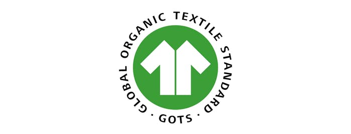 """Logo of the GOTS label.<span class=""""sr-only""""> (opened in a new window/tab)</span>"""