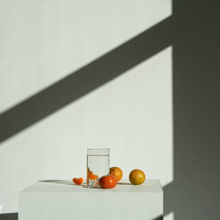 """View of a glass on a sunny background.<span class=""""sr-only""""> (opened in a new window/tab)</span>"""